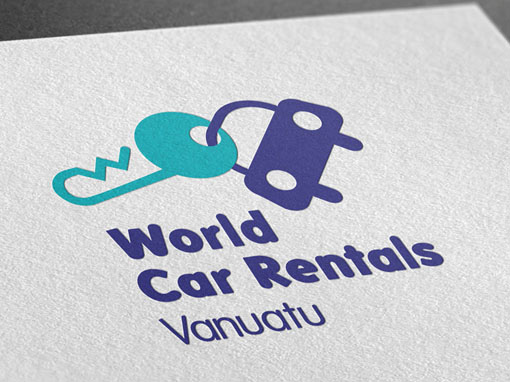 World Car Rentals