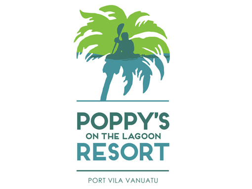 Poppy's Resort