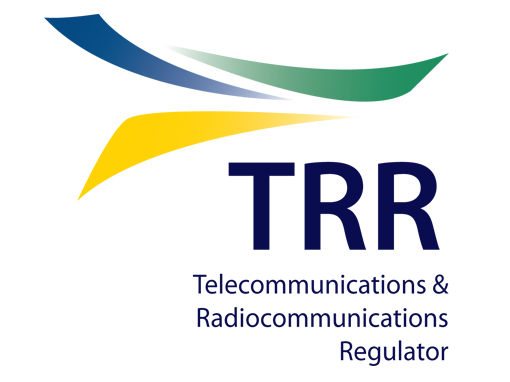 Telecom Regulator